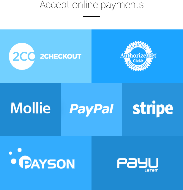 accept-online-payments.png?12