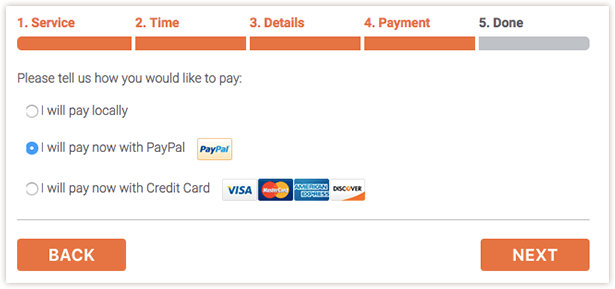 8-payment.png?12