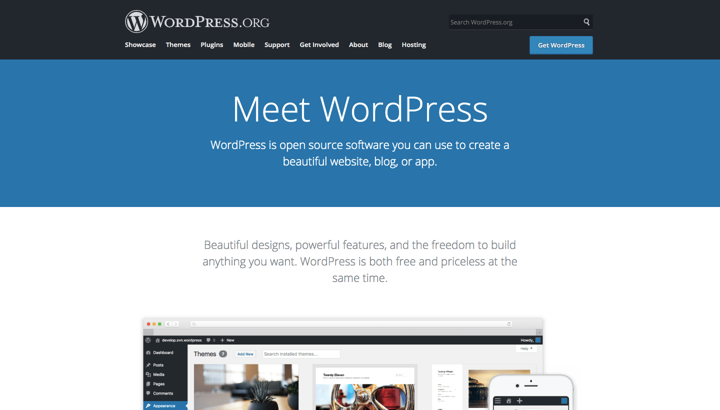 5 reasons to use WordPress plugins for your business