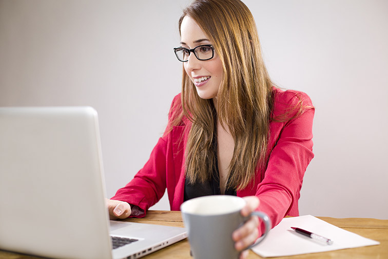 Software for equipment rental