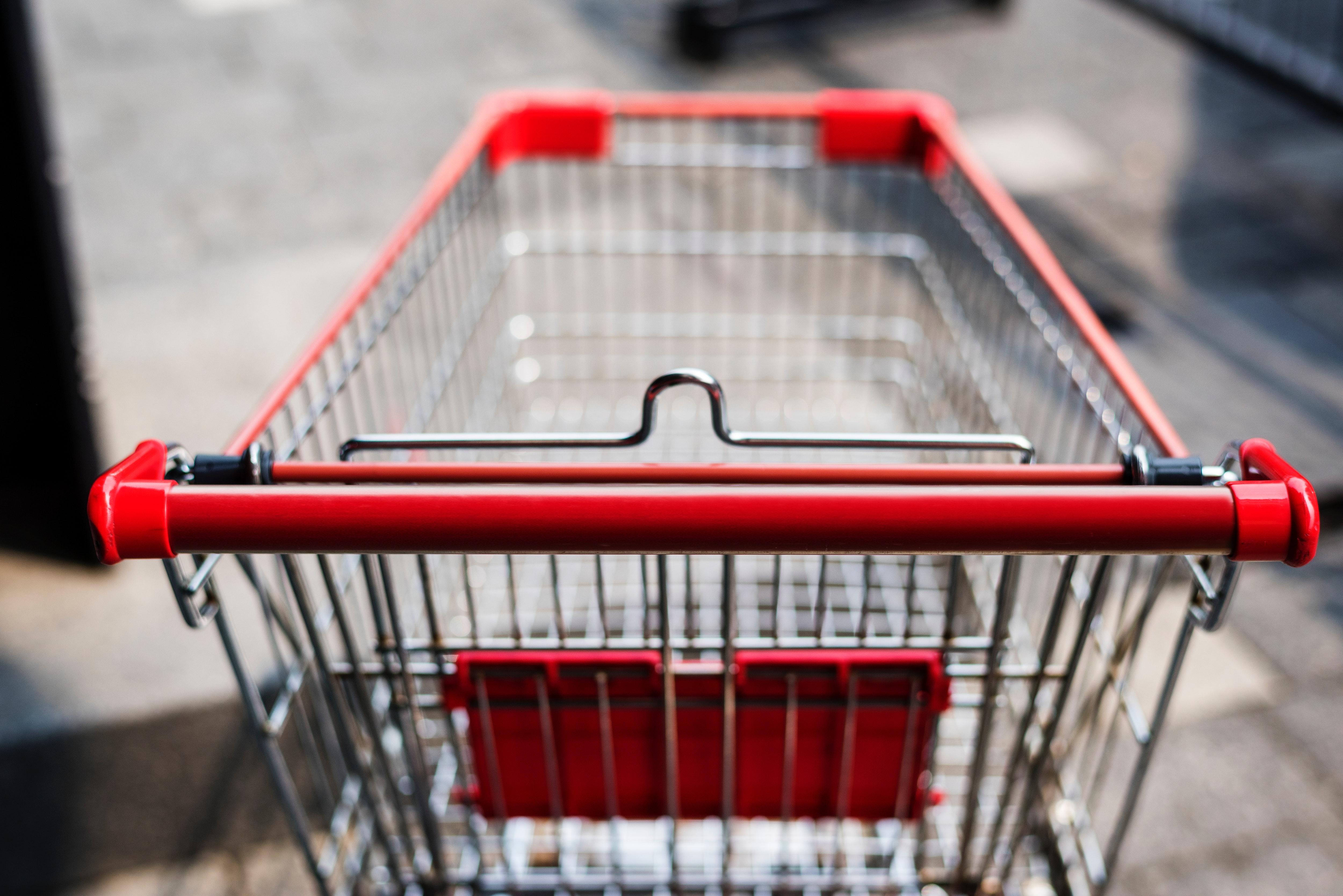 Bookly Cart digital marketing tool