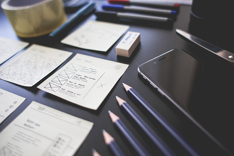How design consultant services can grow their business using online booking