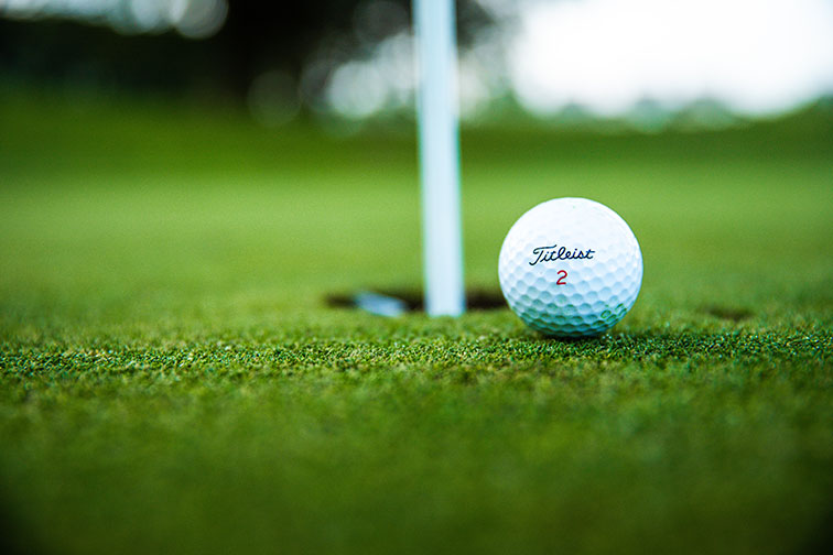 How golf clubs can utilize the online booking software