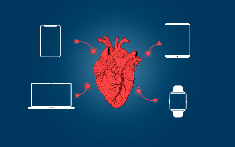 Wearable medical devices and remote medicine