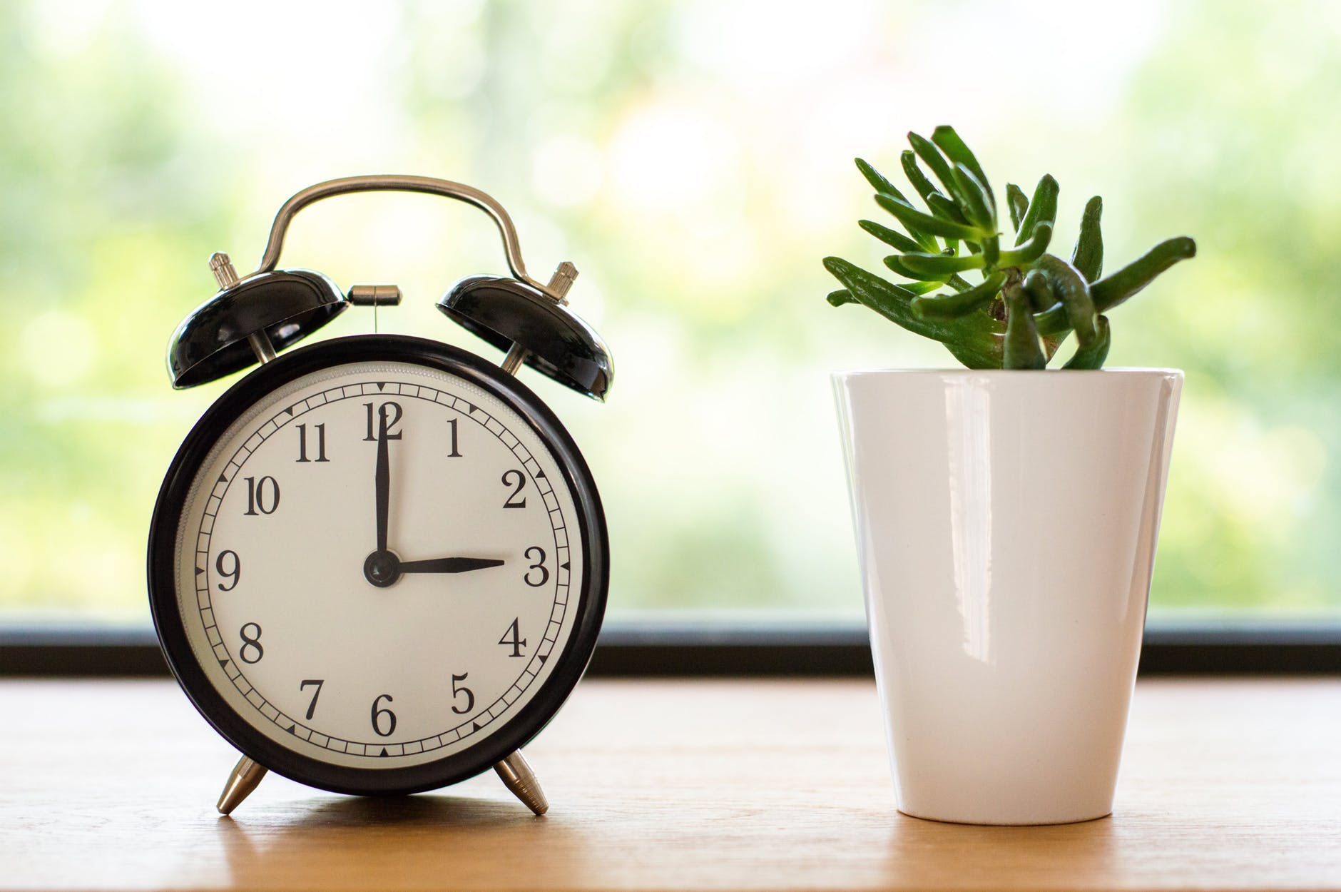 Special hours add-on marketing tool