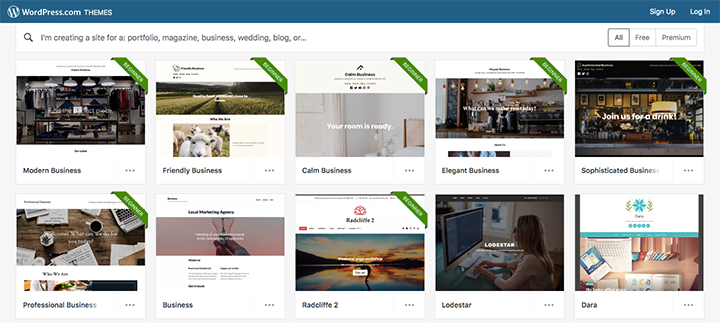 10 Smart Tools For Small Businesses To Increase Online Presence Part